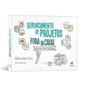 Gerenciamento-de-Projetos-Fora-da-Caixa-