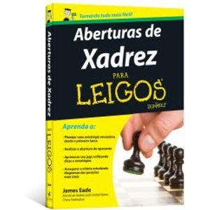 Aberturas-de-Xadrez-Para-Leigos
