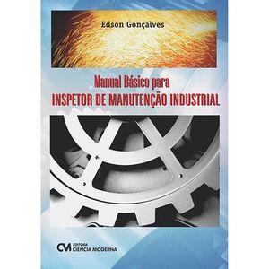 Manual-Basico-para-Inspetor-de-Manutencao-Industrial