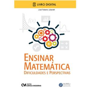 E-BOOK-Ensinar-Matematica-Dificuldades-e-Perspectivas