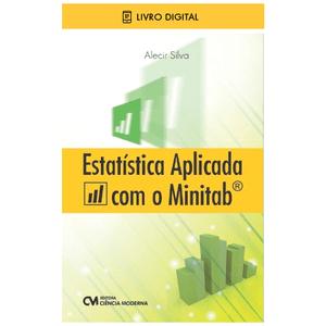 E-BOOK-Estatistica-Aplicada-com-o-Minitab