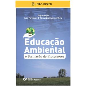 E-BOOK-Educacao-Ambiental-e-Formacao-de-Professores