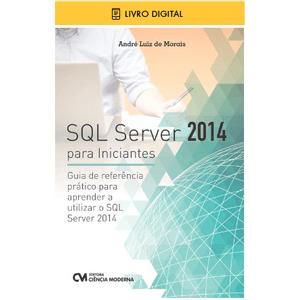 E-BOOK-SQL-Server-2014-para-Iniciantes