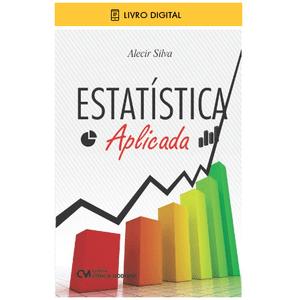 E-BOOK-Estatistica-Aplicada