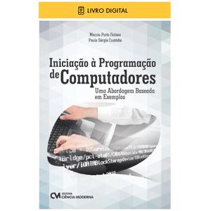 E-BOOK-Iniciacao-a-Programacao-de-Computadores-Uma-Abordagem-Baseada-em-Exemplos