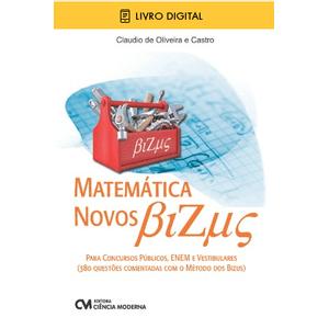 E-BOOK-Matematica-Novos-Bizus-Para-Concursos-Publicos-ENEM-e-Vestibulares
