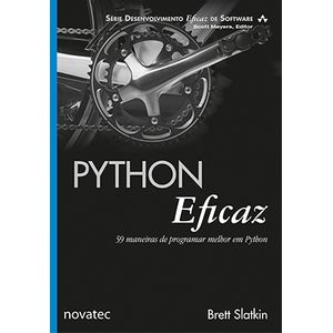 Python-Eficaz-59-maneiras-de-programar-melhor-em-Python