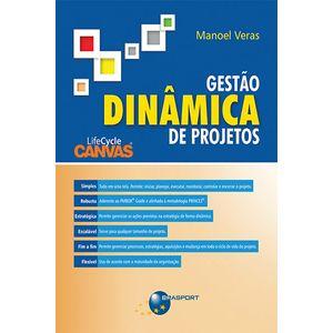 Gestao-Dinamica-de-Projetos-LifeCycleCanvas