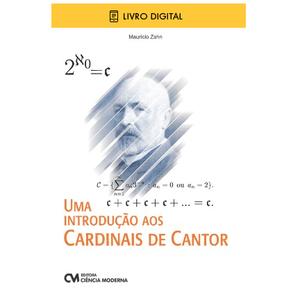 E-BOOK-Uma-Introducao-aos-Cardinais-de-Cantor