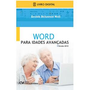 E-BOOK-Word-para-Idades-Avancadas