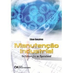 Manutencao-Industrial-do-Estrategico-ao-Operacional-