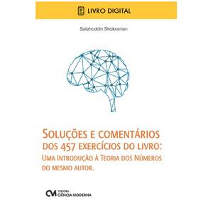 E-BOOK-Solucoes-e-Comentarios-dos-457-Exercicios-do-Livro-Uma-Introducao-a-Teoria-dos-Numeros-do-mesmo-autor