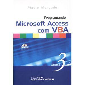 Programando-Microsoft-Access-com-VBA---Volume-3