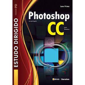 Estudo-Dirigido-de-Adobe-Photoshop-CC-em-Portugues---para-Windows