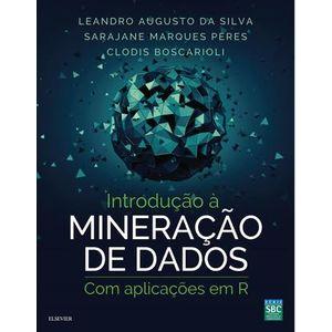 Introducao-a-Mineracao-de-Dados