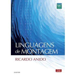Linguagens-de-Montagem