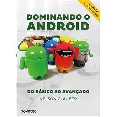 Dominando-o-Android---Do-basico-ao-avancado---2ª-edicao