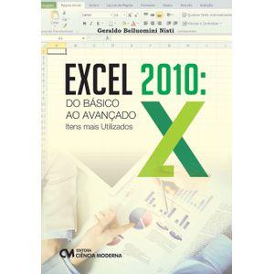 Excel-2010-do-Basico-ao-Avancado