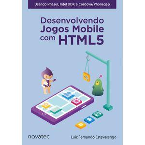 Desenvolvendo-jogos-mobile-com-HTML5---Usando-Phaser-Intel-XDK-e-Cordova-PhoneGap
