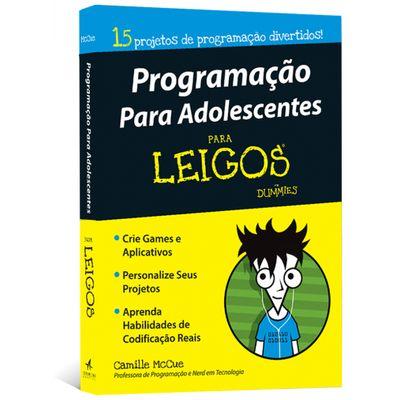 Programacao-para-Adolescentes-Para-Leigos