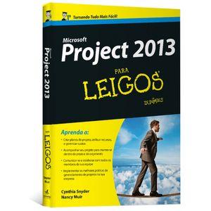 Microsoft-Project-2013-Para-Leigos