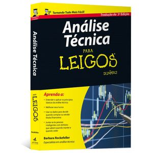Analise-Tecnica-Para-Leigos-3ª-Edicao