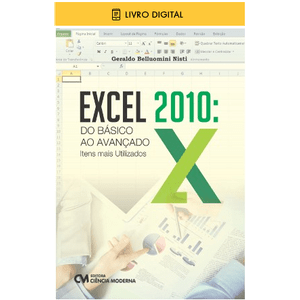 E-BOOK-Excel-2010-do-Basico-ao-Avancado