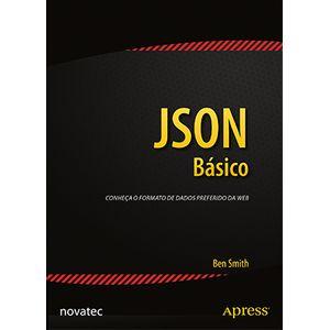 JSON-Basico-Conheca-o-formato-de-dados-preferido-da-web
