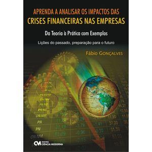 Aprenda-a-Analisar-os-Impactos-das-Crises-Financeiras-nas-Empresas-Da-Teoria-a-Pratica-com-Exemplos
