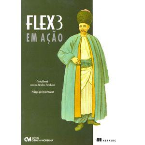 FLEX-3-em-Acao