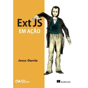 Ext-JS-em-Acao