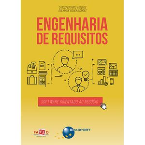 Engenharia-de-Requisitos-Software-orientado-ao-negocio