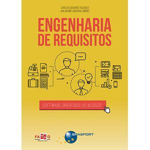 Engenharia-de-Requisitos-Software-orientado-ao-negocio