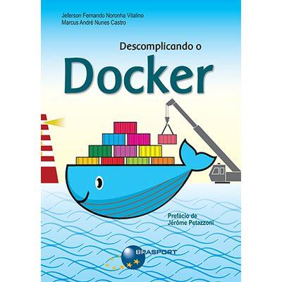 Descomplicando-o-Docker