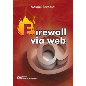 Firewall-Via-Web