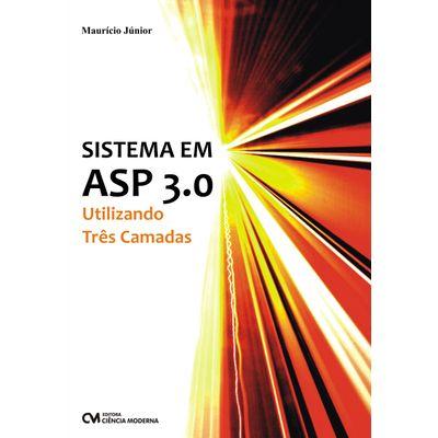 Sistema-em-ASP-3-0-Utilizando-Tres-Camadas