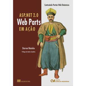 ASP-NET-2-0-Web-Parts-em-Acao