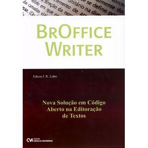 BrOffice-Writer-Nova-Solucao-em-Codigo-Aberto-na-Editoracao-de-Textos