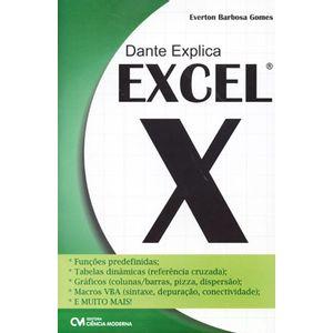 Dante-Explica-Excel