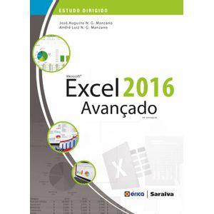 Estudo-dirigido-de-Microsoft-Excel-2016-Avancado