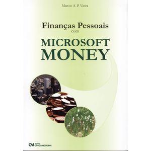 Financas-Pessoais-com-Microsoft-Money