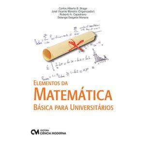 Elementos-da-Matematica-Basica-para-Universitarios