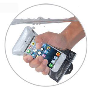 Capa-Aquatica-Universal-Branca-para-Smartphones-e-Iphones-ate-5.5----DiCAPac-WP-C20i