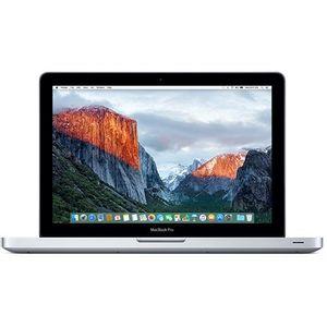 MacBook-Pro-4GB-500GB-HD-Tela-de-13-Intel-Core-i5-2-5GHz-Apple-MD101BZ-A