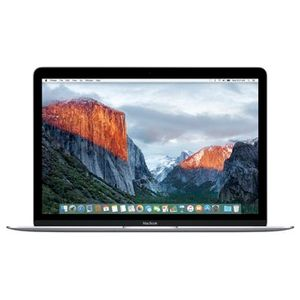 MacBook-8GB-256GB-HD-Tela-de-12-Intel-Dual-Core-1-1GHz-Prata-Apple-MF855BZ-A