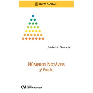 E-BOOK-Numeros-Notaveis-3-Edicao