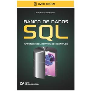 E-BOOK-Banco-de-Dados-SQL-Aprendendo-Atraves-de-Exemplos