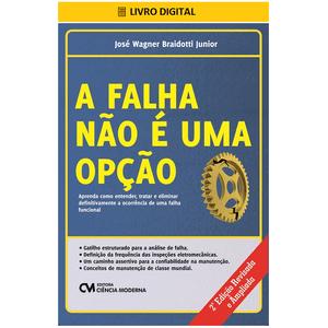 E-BOOK-A-Falha-nao-e-uma-Opcao-2-Edicao-Revisada-e-Ampliada