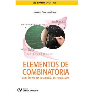 E-BOOK-Elementos-de-Combinatoria-Com-Enfase-na-Resolucao-de-Problemas