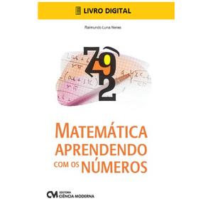 E-BOOK-Matematica-Aprendendo-com-os-Numeros
